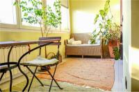 attico in vendita Padova foto 000__7.jpg