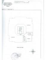 attico in vendita Padova foto 005__222.jpg
