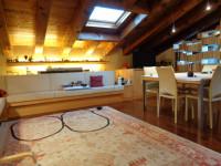 appartamento in vendita Selvazzano Dentro foto 015__dsc05923.jpg