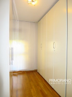 Appartamento 3 stanze con garage a Ravina