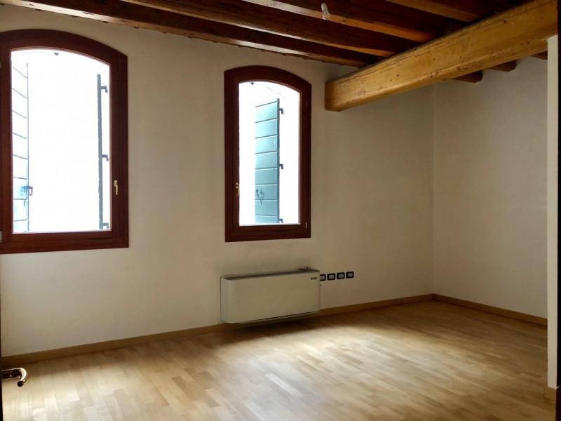 Ufficio in pieno Centro, ottime finiture - https://media.gestionaleimmobiliare.it/foto/annunci/181015/1868174/800x800/002__ufficio2.jpg