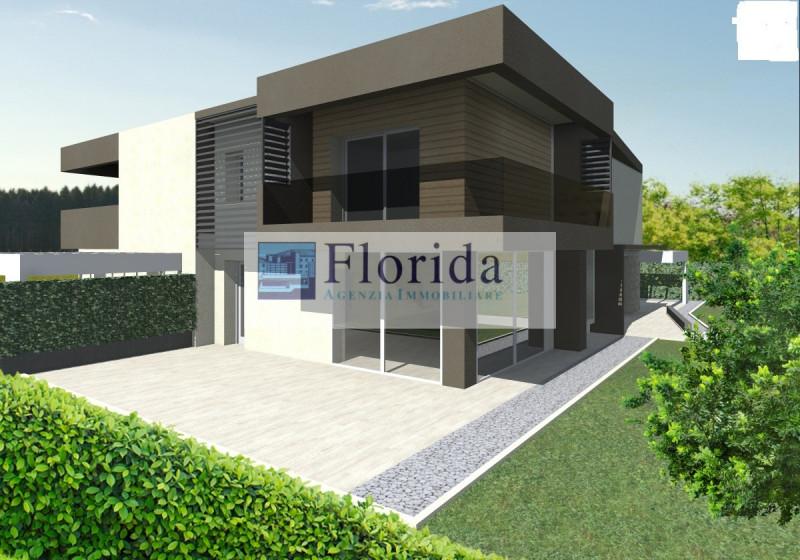 Appartamento in vendita Rif. 8226246