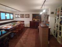Villa in vendita a Villafranca Padovana