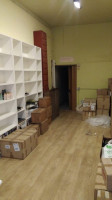 Shop for Rent in Carpi