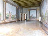ufficio in affitto Vicenza foto 003__dscn7855.jpg