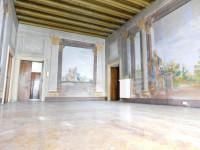 ufficio in affitto Vicenza foto 005__dscn7866.jpg