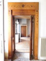 ufficio in affitto Vicenza foto 012__dscn7863.jpg