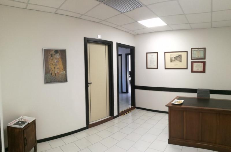 Ufficio / Studio in vendita a Montichiari, 9999 locali, prezzo € 700 | CambioCasa.it