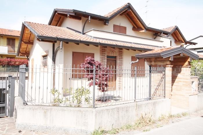 Appartamento in vendita Rif. 8282316