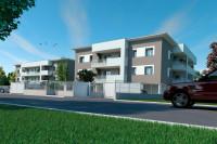 appartamento in vendita Padova foto 003__vista_4__via_rovereto__26_pd.jpg