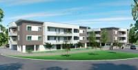 appartamento in vendita Padova foto 999__vista_1_via_rovereto__26_pd.jpg