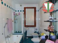 bifamiliare in vendita Campodarsego foto 010__bagno_piano_primo.jpg