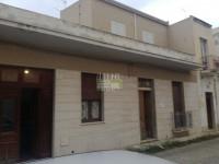 casa singola in vendita Avola foto 000__img_20181018_172822.jpg