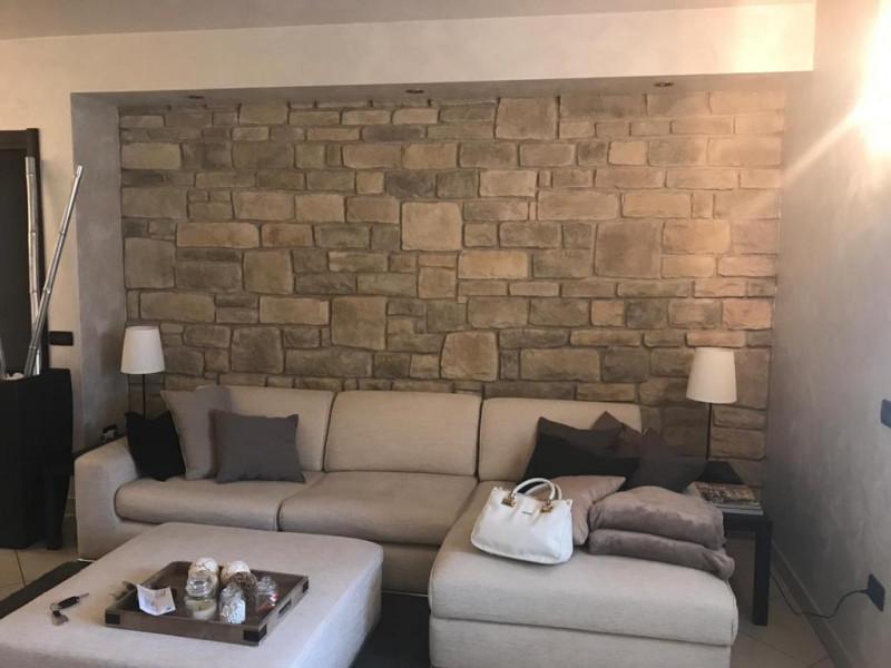 Appartamento in vendita a Calvisano, 2 locali, prezzo € 120.000 | CambioCasa.it