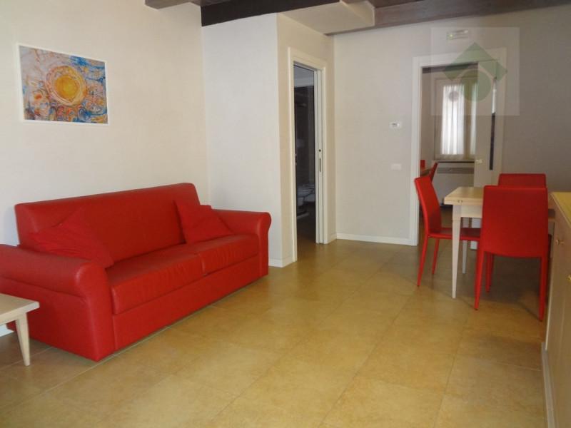 Appartamento in affitto a San Bonifacio, 3 locali, zona Località: San Bonifacio, prezzo € 900 | CambioCasa.it