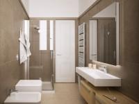 appartamento in vendita Piove di Sacco foto 999__006__4.jpg
