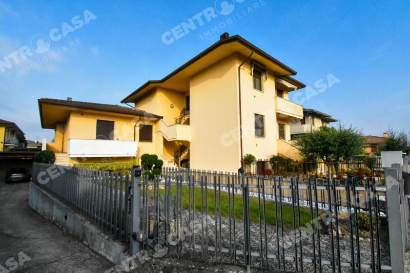 Appartamento in vendita a Minerbe, 9999 locali, prezzo € 115.000   CambioCasa.it
