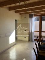 ufficio in affitto Cittadella foto 009__img_6200.jpg