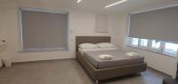 appartamento in affitto Milazzo foto 008__vico_spina_p_t_2.jpg