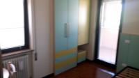 bifamiliare in affitto Torri di Quartesolo foto 007__20150826_105705__mobile.jpg