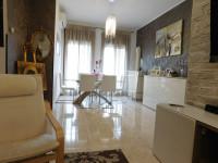 appartamento in vendita Vicenza foto 001__dscn7874.jpg