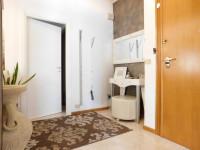 appartamento in vendita Vicenza foto 006__dscn7879.jpg