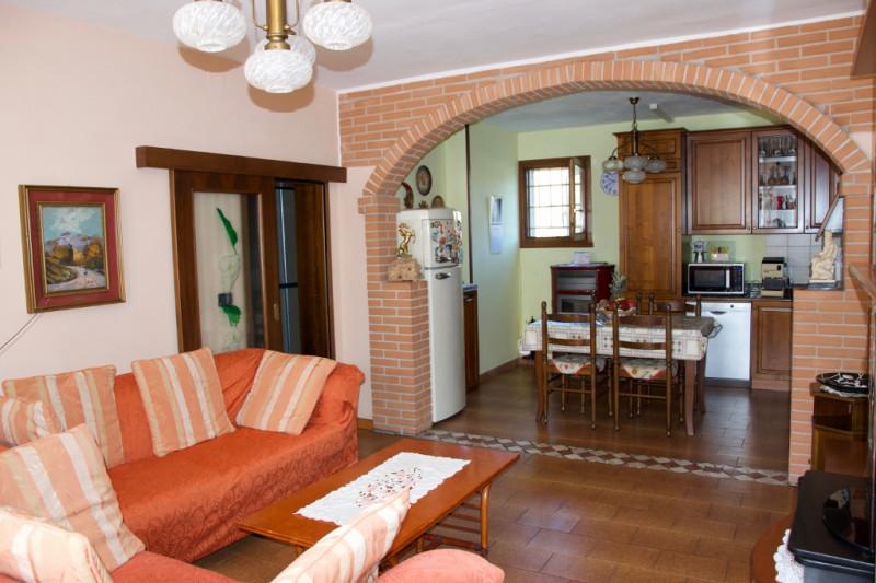 Appartamento in vendita Rif. 8368084