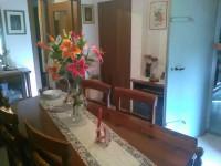 Casa singola in vendita a Boara Pisani