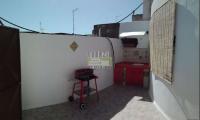 casa singola in vendita Avola foto 002__schermata_2018-10-15_alle_17_57_40.png