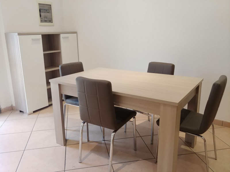 Capannone full optional con uffici, interrato e appartamento - https://media.gestionaleimmobiliare.it/foto/annunci/181029/1875149/800x800/009__20180717_140455.jpg