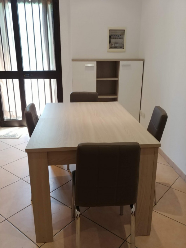 Capannone full optional con uffici, interrato e appartamento - https://media.gestionaleimmobiliare.it/foto/annunci/181029/1875149/800x800/010__20180717_140503.jpg