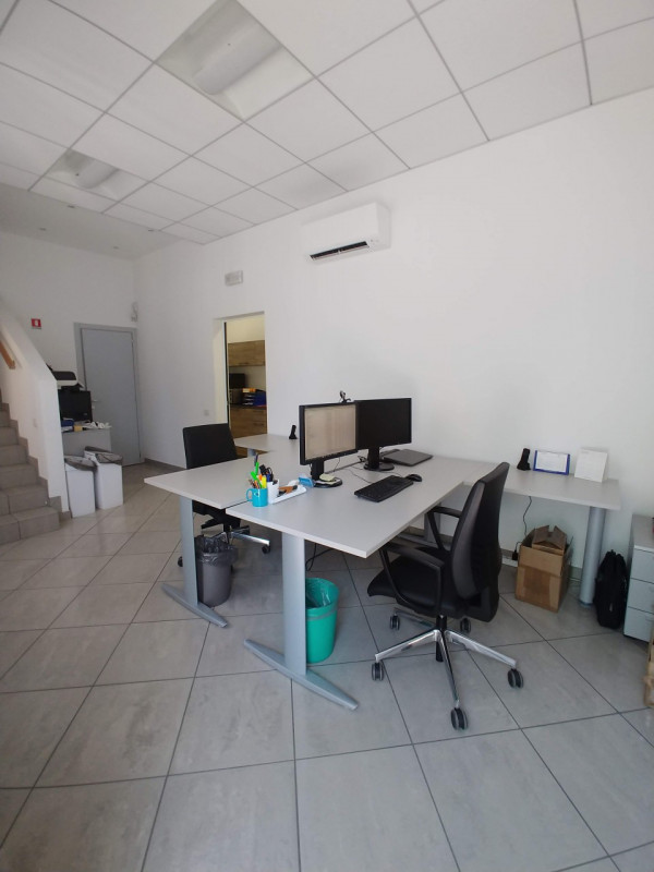 Capannone full optional con uffici, interrato e appartamento - https://media.gestionaleimmobiliare.it/foto/annunci/181029/1875149/800x800/016__panoramica_3_utc.jpg