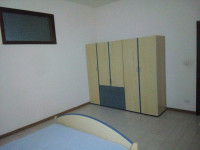 appartamento in vendita San Filippo del Mela foto 007__img_20181005_110027.jpg