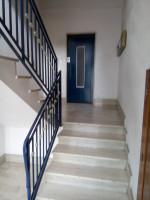 appartamento in vendita San Filippo del Mela foto 014__img_20181005_110948.jpg