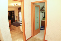 Appartamento zona Brentelle Padova RIBASSATO