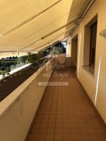 appartamento in vendita San Martino di Lupari foto 017__img_6162.jpg