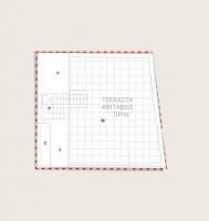 bifamiliare in vendita Albignasego foto 011__brochure_borgo_san_giacomo_11_2.jpg