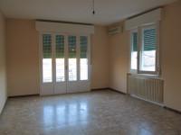 appartamento in affitto Medolla foto 000__img_0726.jpg