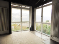 casa singola con ottima vista