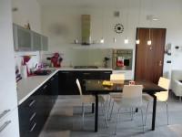 appartamento in vendita Grumolo delle Abbadesse foto 000__dsc05995.jpg