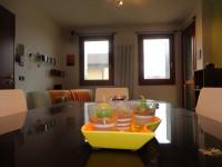 appartamento in vendita Grumolo delle Abbadesse foto 005__dsc05983.jpg