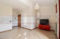 appartamento in vendita San Casciano In Val di Pesa foto 004__san_casciano_vendesi_appartamento_terrazza_02.jpg