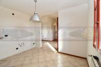 appartamento in vendita San Casciano In Val di Pesa foto 010__san_casciano_vendesi_appartamento_terrazza_04.jpg