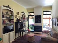 attico in vendita Lendinara foto 007__img_1324.jpg