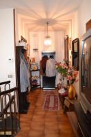 appartamento in vendita Albignasego foto 002__gruppo_vela_-_disbrigo_zona_notte.jpg