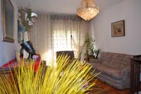appartamento in vendita Albignasego foto 025__gruppo_vela_-_salotto_3.jpg