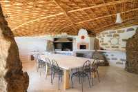 villa in vendita Luogosanto foto 004__1__17.jpg