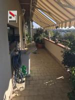 Attico in vendita a Senigallia