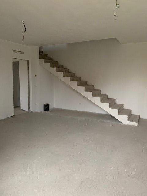Appartamento in vendita Rif. 8488818