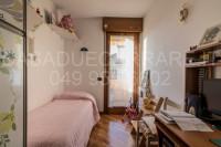 appartamento in vendita Maserà di Padova foto 011__11appartamento-masera-camera-singola.jpg